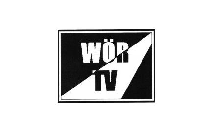 WörTV